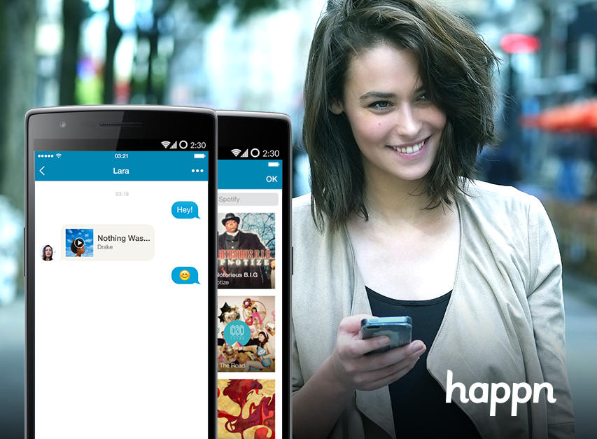 app-install-happn-spotify_morgan (2)