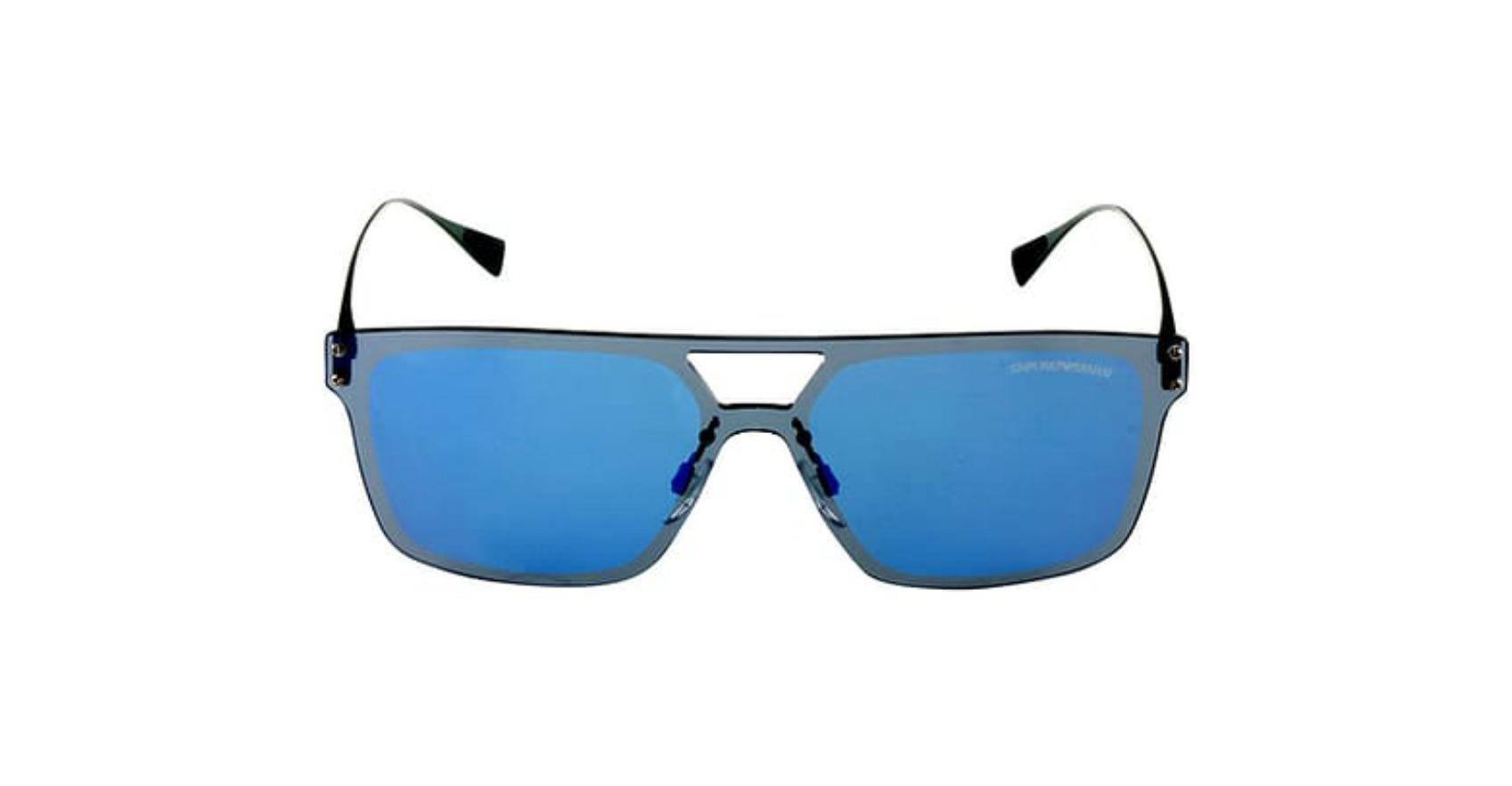 d1ce759e 6 kule solbriller til menn - Stiltips