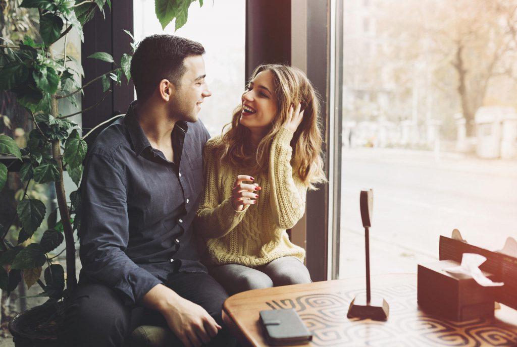 dating Caravelle klokker