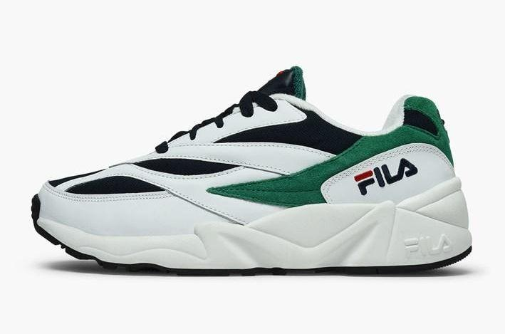 fila-venom-low-1010255-00q-white-fila-navy-shady-glade