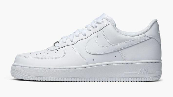 nike-air-force-1-07-315122-111-white-white